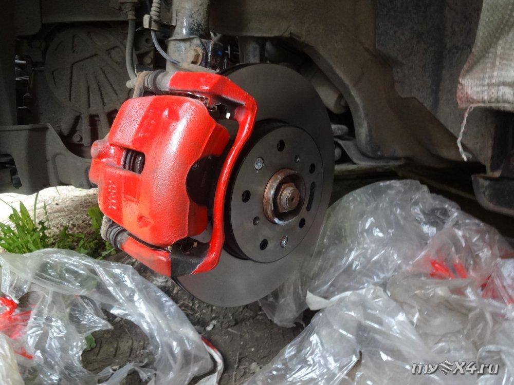 Замена переднего тормозного цилиндра suzuki sx4 Ремонт вала рулевого управления ремонт f30